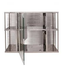 stainless steel bathroom cabinet cipla plast galaxy stainless