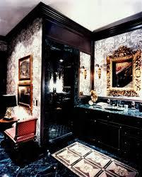 masculine bathroom designs masculine bathroom design room decor interior amazing ideas with