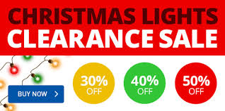 xmas lights for sale christmas lights clearance ideas christmas decorating
