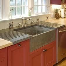 best 25 country sink ideas on kitchen sink