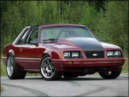 post pics of your lowered mustang or capri page 15 cars