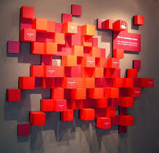 Top  Best Environmental Graphics Ideas On Pinterest - Wall graphic designs