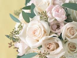 wedding flowers background free wallpaper 24 jpg 1024 768 wedding flowers