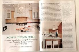home decor and renovations home decor renovations featuring novell novell design
