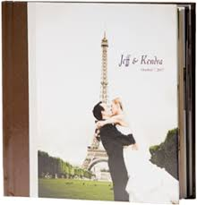 8x8 Photo Book Book Size Selection