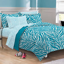 Make A Queen Size Bed by Bedroom Leopard Print Bedroom Wallpaper How To Make A Headboard