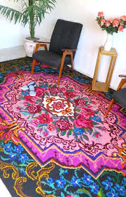 Solid Color Area Rugs Clearance Best 25 Area Rugs On Sale Ideas On Pinterest Area Rugs Cheap