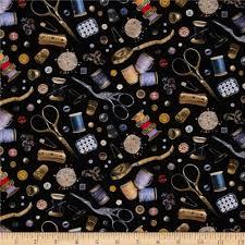 Discount Home Decor Fabric Online Marvel Black Widow Power Black Discount Designer Fabric Fabric Com