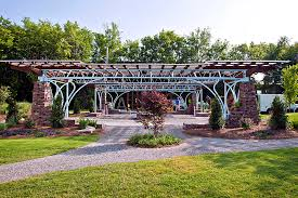 wedding venues in chattanooga tn the crash pad wedding and event venue located in the of