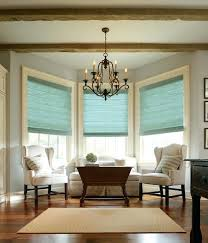 different window treatments different window treatments best types of window treatments ideas on