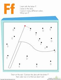 free worksheets writing letter f free math worksheets for