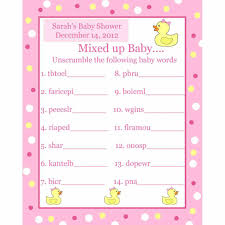 home design games to play couples baby shower gift ideas images baby showers decoration ideas