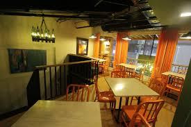 cuisine coloniale cazuela colonial cuisine pasig pasig metro manila