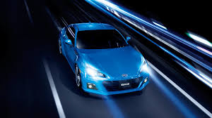 brz subaru wallpaper brz wallpaper page 2 of 3 hdwallpaper20 com