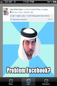 Meme Arab - arab meme 28 images nog jokes a thursday laugh best of arab