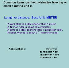 150 Meters To Yards Facilitates Communications Among Scientists Ppt Download