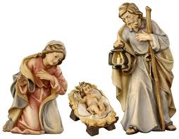 rainell carved figures wooden nativity figurines carved nativity