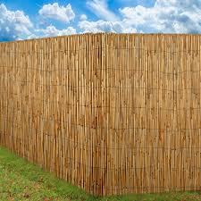 brise vue en bambou pas cher brise vue en bambou pas cher befrdesign co