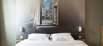 id s aration chambre salon b b cheap hotel rouen etienne du rouvray hotel near rouen