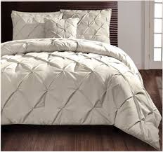 pottery barn black friday sales black friday lals pottery barn isabelle tufted voile quilt and