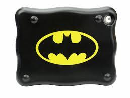batman gift wrap 100 batman gift wrap how to make a fondant batman logo for