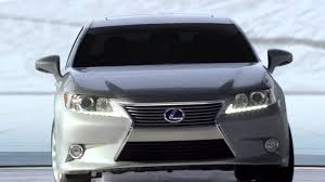 kuni lexus colorado springs used cars lexus 2015 golden opportunity sales event everyday thrills tv