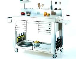 kitchen island trolley kitchen island trolley kmart kevinsweeney me