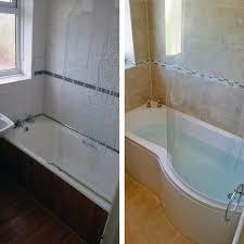 bathroom refit room design decor top on bathroom refit house
