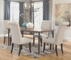 dining room best 5 piece dining room set luxury home design