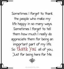 to my family and friends i you all and am so grateful