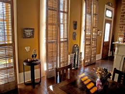 Source Interiors New Orleans Shotgun House Decor New Orleans Shotgun House Get Ur Shotgun