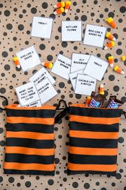 halloween game party ideas 817 best halloween images on pinterest halloween crafts