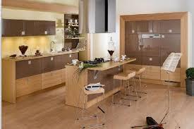 designer kitchen islands best design furniture remarkable kitchen island designs designer