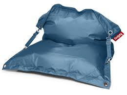 fat boy buggle up the ultimate beanbag chair