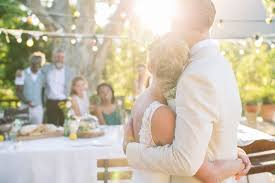 wedding poems poems to read at a wedding ceremony