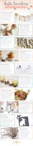 Easter Decorations Office by 30 Easter Decoration Ideas Flower Arrangements And Decor 31 Photos