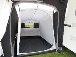 chambre pour auvent caravane annexe chambre pour auvent kampa rally pro 260 330 390 et ace air