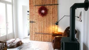 wohnzimmer landhaus modern die schönsten wohnideen im landhausstil