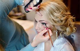 Makeup Contracts For Weddings Elope In Upstate New York Intimate Weddings In Cooperstown