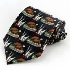 thanksgiving tie new thanksgiving day cornucopia mens necktie pumpkin haystack