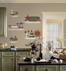 ideas for kitchen wall decor 34 lovely kitchen wall decor wall decor ideas decorations