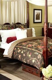 Ralph Lauren Antigua King Comforter Beautiful Ralph Lauren Bedroom Sets Images Dallasgainfo Com