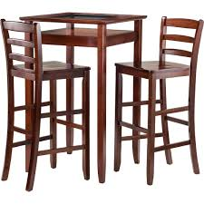 stools for kitchen island wooden bar stool back bar stools swivel