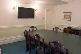 serviced offices meeting rooms and virtual office services in london