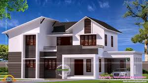600 sq ft house plan indian design youtube