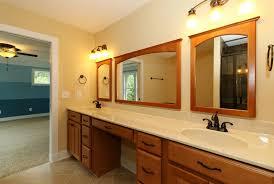 master bathroom ideas craftsman house u2013 morrisville homes for sale u2013 stanton homes