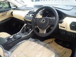 lexus nx 200 turbo harga jual beli mobil cbu new used cars google