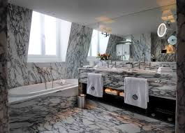public bathrooms in europe bathrooms cabinets