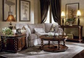 Classic Luxury Interior Design Various Interior Decorating Styles At Your Disposal And Design