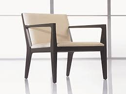 Office Guest Chairs Design Ideas Modern Style Chairs Modern Reception Area Chairs Modern Office